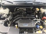 Subaru XV 2017 года за 10 000 000 тг. в Актобе – фото 3