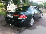 BMW 735 2003 года за 3 200 000 тг. в Алматы – фото 3