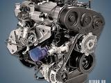 4D56 двигатель 4д56 за 500 000 тг. в Шымкент