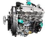 4D56 двигатель 4д56 за 500 000 тг. в Шымкент – фото 2