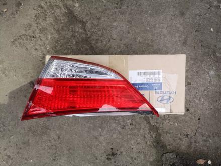 Фонарь крышки багажника за 21 000 тг. в Алматы – фото 3