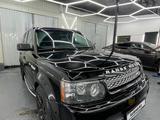 Land Rover Range Rover Sport 2006 года за 8 500 000 тг. в Алматы