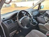 Toyota Alphard 2006 года за 5 000 000 тг. в Атырау – фото 4