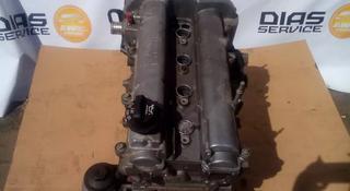 Двигатель на chevrolet captiva 2, 4 за 730 000 тг. в Алматы