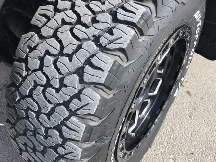Toyota Hilux 2018 года за 18 000 000 тг. в Актау – фото 6