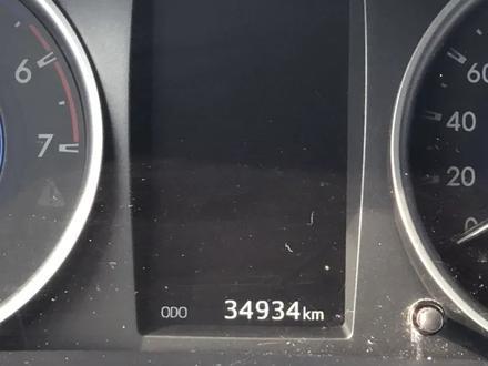 Toyota Hilux 2018 года за 18 000 000 тг. в Актау – фото 9