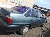 Daewoo Nexia 2005 года за 760 000 тг. в Кокшетау – фото 2