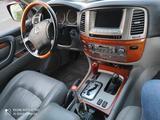 Lexus LX 470 2006 года за 11 200 000 тг. в Алматы