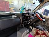 Mazda  Бонго 1998 года за 3 000 000 тг. в Алматы – фото 4