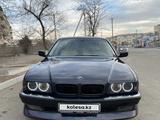 BMW 728 1996 года за 3 100 000 тг. в Тараз