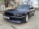 BMW 728 1996 года за 3 100 000 тг. в Тараз – фото 4