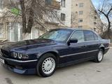 BMW 728 1996 года за 3 100 000 тг. в Тараз – фото 5