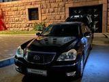 Toyota Crown Majesta 2006 года за 5 200 000 тг. в Алматы