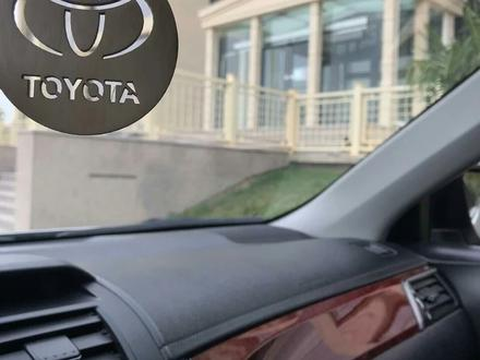 Toyota Camry 2011 года за 7 600 000 тг. в Шымкент – фото 10