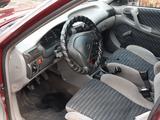 Opel Astra 1992 года за 650 000 тг. в Караганда – фото 5