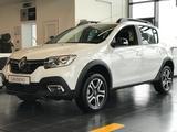 Renault Sandero Stepway Drive 2020 года за 7 061 040 тг. в Караганда