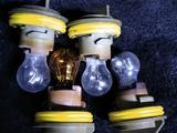 Цоколь фонаря комплект за 15 000 тг. в Алматы – фото 2