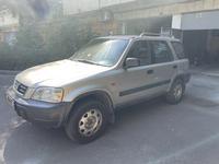 Honda CR-V 1998 года за 3 700 000 тг. в Алматы