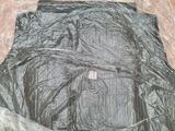 Резиновый коврик в багажник за 20 000 тг. в Алматы
