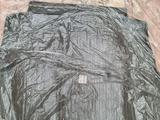 Резиновый коврик в багажник за 20 000 тг. в Алматы – фото 2