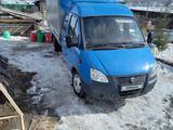 ГАЗ ГАЗель 2011 года за 4 200 000 тг. в Уральск – фото 5