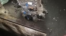 Двигатель акпп за 150 000 тг. в Костанай