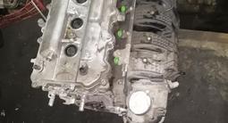 Двигатель акпп за 150 000 тг. в Костанай – фото 2