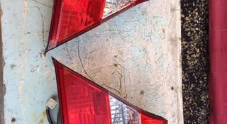 Задние фонари за 25 000 тг. в Усть-Каменогорск