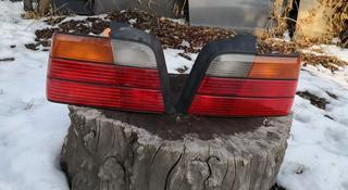 Фонари за 10 000 тг. в Алматы
