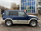 Suzuki Escudo 1995 года за 2 000 000 тг. в Алматы
