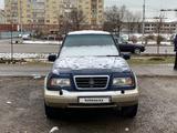 Suzuki Escudo 1995 года за 2 000 000 тг. в Алматы – фото 2
