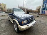 Suzuki Escudo 1995 года за 2 000 000 тг. в Алматы – фото 4