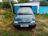 Nissan Prairie 1992 года за 900 000 тг. в Шахтинск