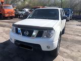 Nissan Pathfinder 2007 года за 5 200 000 тг. в Алматы – фото 2