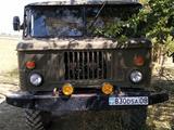 ГАЗ  66 1992 года за 1 500 000 тг. в Тараз – фото 3
