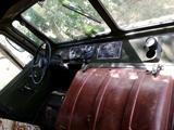 ГАЗ  66 1992 года за 1 500 000 тг. в Тараз – фото 4