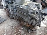 5-ступ. МКПП коробка механика FPS Audi A4 B6 за 85 000 тг. в Семей