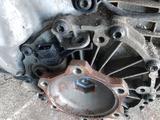 5-ступ. МКПП коробка механика FPS Audi A4 B6 за 85 000 тг. в Семей – фото 3