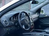 Mercedes-Benz GL 500 2007 года за 6 900 000 тг. в Алматы – фото 4