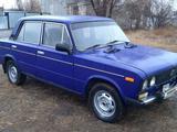ВАЗ (Lada) 2106 2001 года за 500 000 тг. в Актобе – фото 2