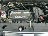 Двигатель на Honda CR-V к20-к24 за 260 000 тг. в Алматы