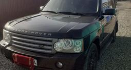 Land Rover Range Rover 2008 года за 7 000 000 тг. в Павлодар
