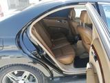 Mercedes-Benz S 500 2006 года за 4 500 000 тг. в Актау – фото 3