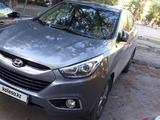Hyundai ix35 2015 года за 7 300 000 тг. в Караганда