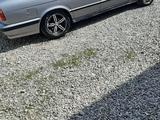 BMW 525 1993 года за 1 150 000 тг. в Тараз