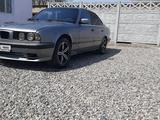 BMW 525 1993 года за 1 150 000 тг. в Тараз – фото 3
