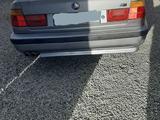 BMW 525 1993 года за 1 150 000 тг. в Тараз – фото 4