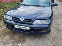 Nissan Primera 1996 года за 850 000 тг. в Петропавловск