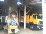 МАЗ  6501 ЗЕРНОВОЗ 2013 года в Костанай – фото 4