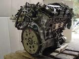 Контрактный двигатель с установкой за 101 000 тг. в Нур-Султан (Астана) – фото 2